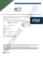 Informe ficticio BASC-3.pdf