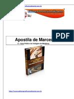 9-Guia Pratico de Colagem de Madeiras