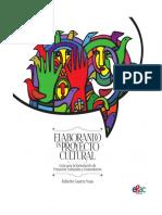 ¿COMO HACER PROYECTOS CULTURALES.pdf