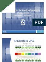 Symmetrix Basics