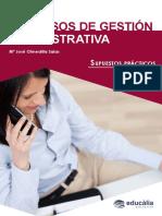 muestra-supuestos-pga-pdf