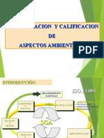 3. IDENTIFICACION_DE_ASPECTOS_AMBIENTALES