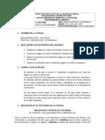 GUIA C.POLITICAS 10° GRADO