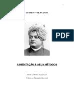 Meditação Vivekananda.rtf