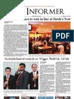 Informer 2.10.11