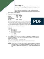 Quantitative_Problems_Chapter_10