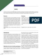 Suturas, lo usual y lo nuevo.pdf