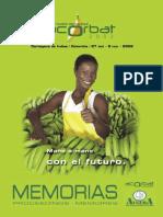 acorbat2002_en.pdf