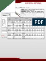 Ficha_CAH.pdf