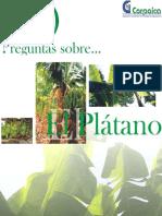 Cartilla500PreguntasSobreelPltano.pdf