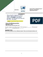 assignment 2 portfoilio mgt ch 8 & 9 fall 2020 stdt