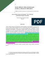 Almeida, J. A. T., Valderlon, Y., & Tourinho, E. Z. (2020). Autocontrole cultural efeitos da interação verbal sobre a seleção de culturantes