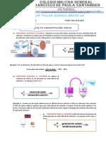concentrscion.pdf