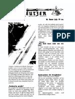 KreutzerAkron1 bootleg SCN-LGNASTRT