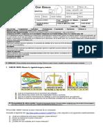conversión de unidades.pdf