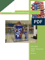 UFCD_0348_Merchandising_índice
