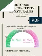 METODOS ANTICONCEPTIVOS NATURALES (1).pptx