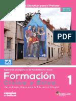 FCE-1-EC_RD-Conaliteg.pdf