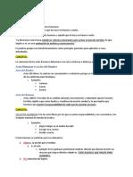 AMIB_Ethics (1).docx