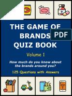 The-Game-Of-Brands-Quiz-Book-Volume-1-8zjta9