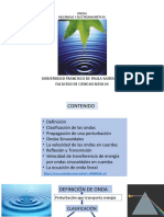 ONDAS II.pptx