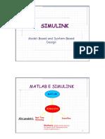 STslides_SIMULINK (2)