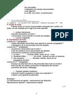 p1s12.pdf