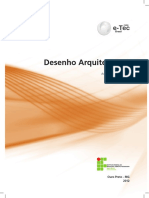 Desenho Arquitetonico - IFMG FIC.pdf