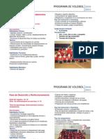 Voleibol10 - documento publico