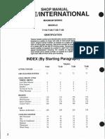 case IH 7100 series service manual.pdf