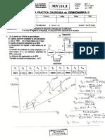 pc3t3.pdf