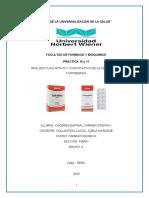 Informe de cefradina y furosemida 1.docx