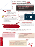 hemoderivados! (1) info
