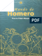 VIDAL NAQUET, PIERRE EL MUNDO DE HOMERO.pdf