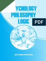 8_Ps_5º_2020(T5).pdf