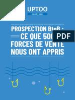 book-de-la-prospection-commerciale