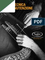 Guida tecnica Salvi.pdf