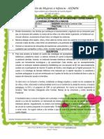 PLANEA_FORMACION FLIAS_OCTUBRE.docx