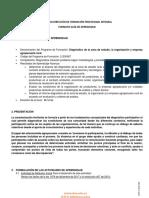 GFPI-F-019_GUIA_DE_APRENDIZAJE (DIAGNOS) (1)