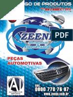 ZEENE AUTOMOTIVE IMPORTS 2013 CATALOGO 2.pdf