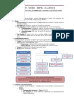 EFIP II - FAMILIA - DAÑOS - SUCESIONES - PROCESAL.docx