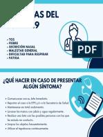 SINTOMAS COVID.pdf