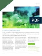 us-cons-cloud-services-overview.pdf