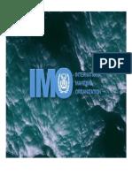 MFA 4Z ppp.pdf
