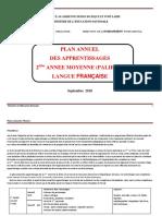 2-AM-francais.pdf