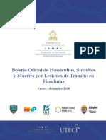 BoletínOficial_HomicidiosSuicidiosmuertesTránsito2018
