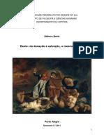 000819004.pdf