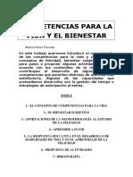 Competencias_para_la_vida_y_el_bienestar