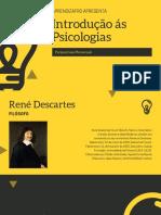 Aulão Filosofia Africana (1).pdf