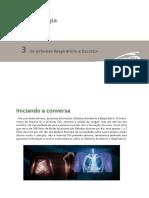 1 Fisiologia Humana sistema excretório.pdf